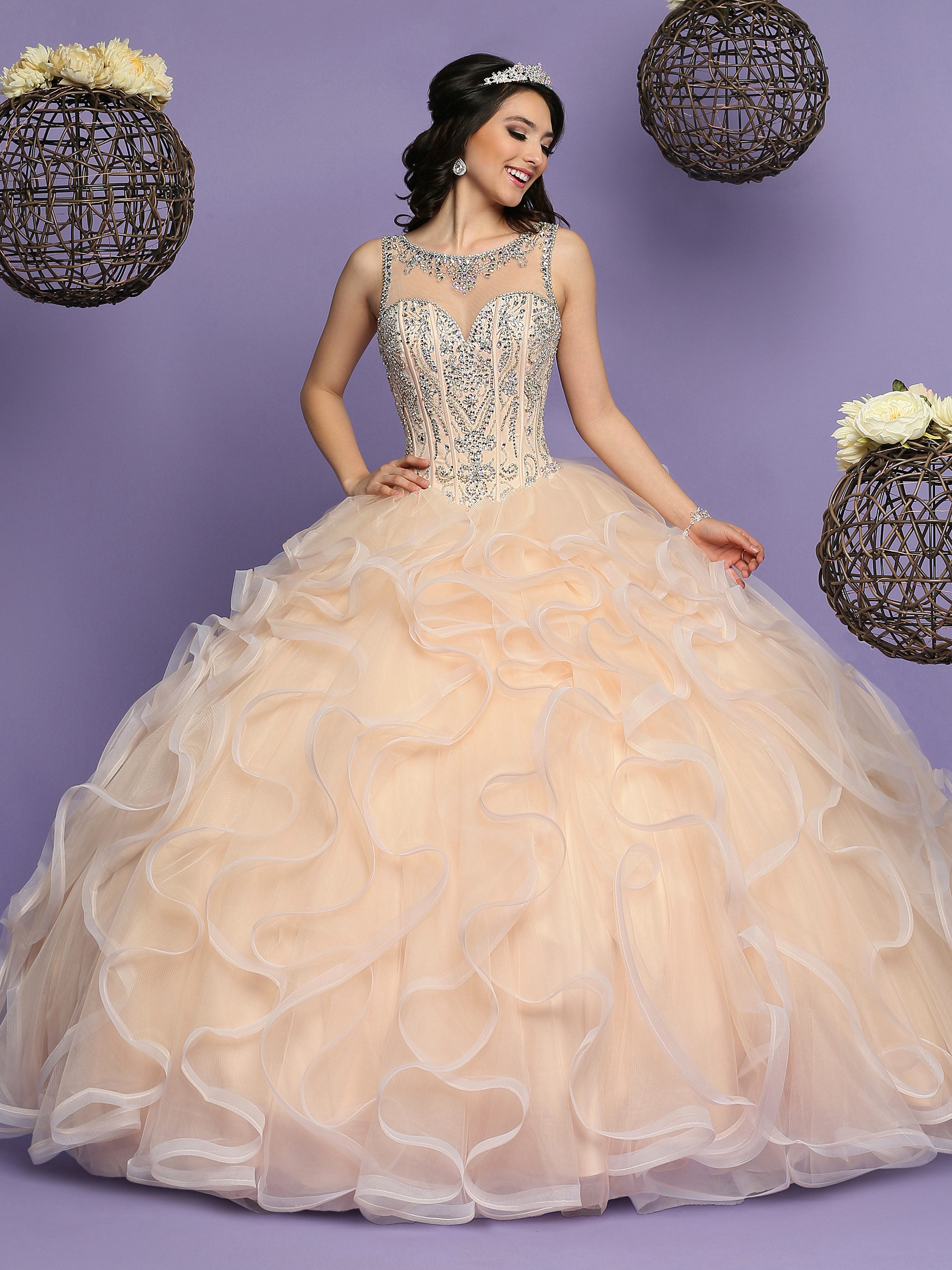 Front image of Style# 80360