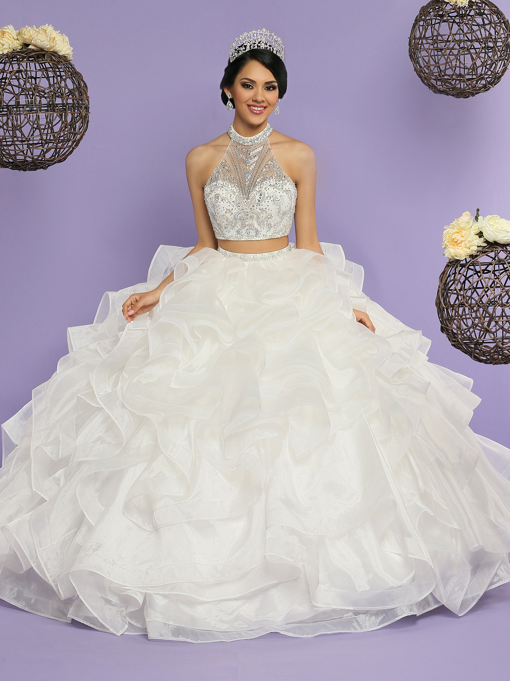 Front image of Style# 80370