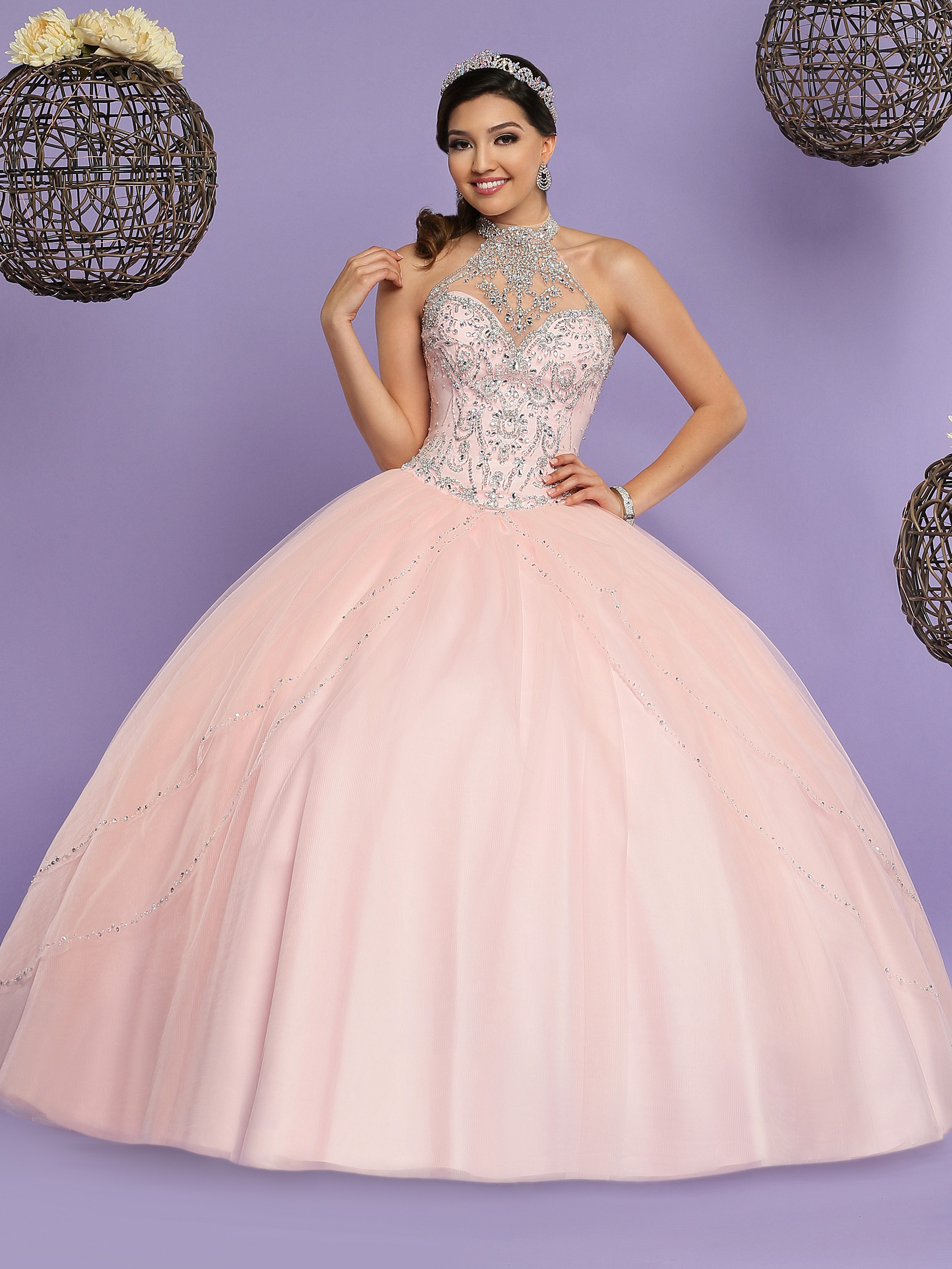 Front image of Style# 80376