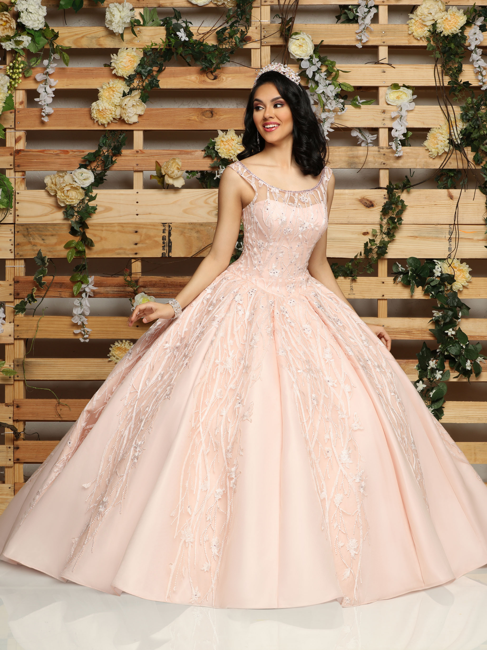 Front image of Style# 80423