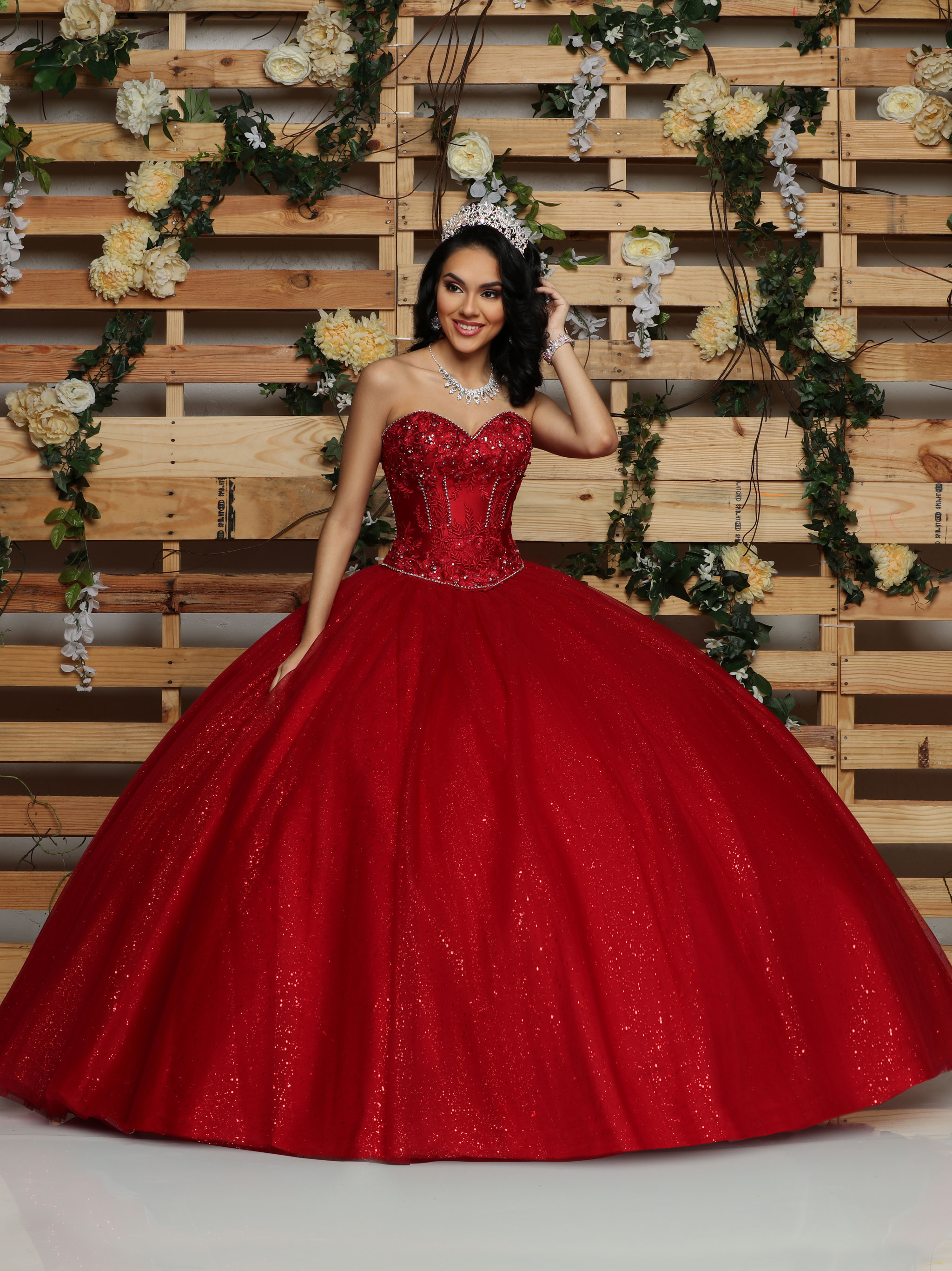 Front image of Style# 80426