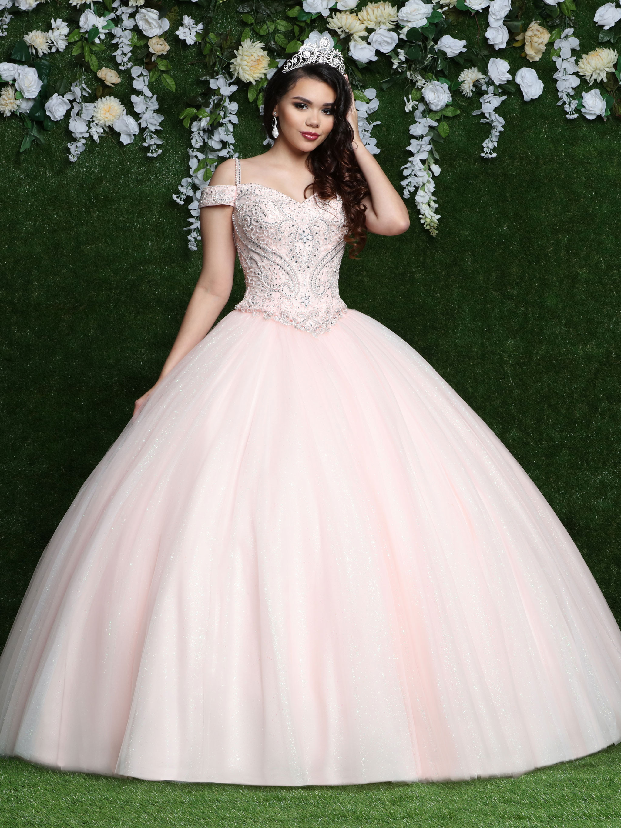 Front image of Style# 80451