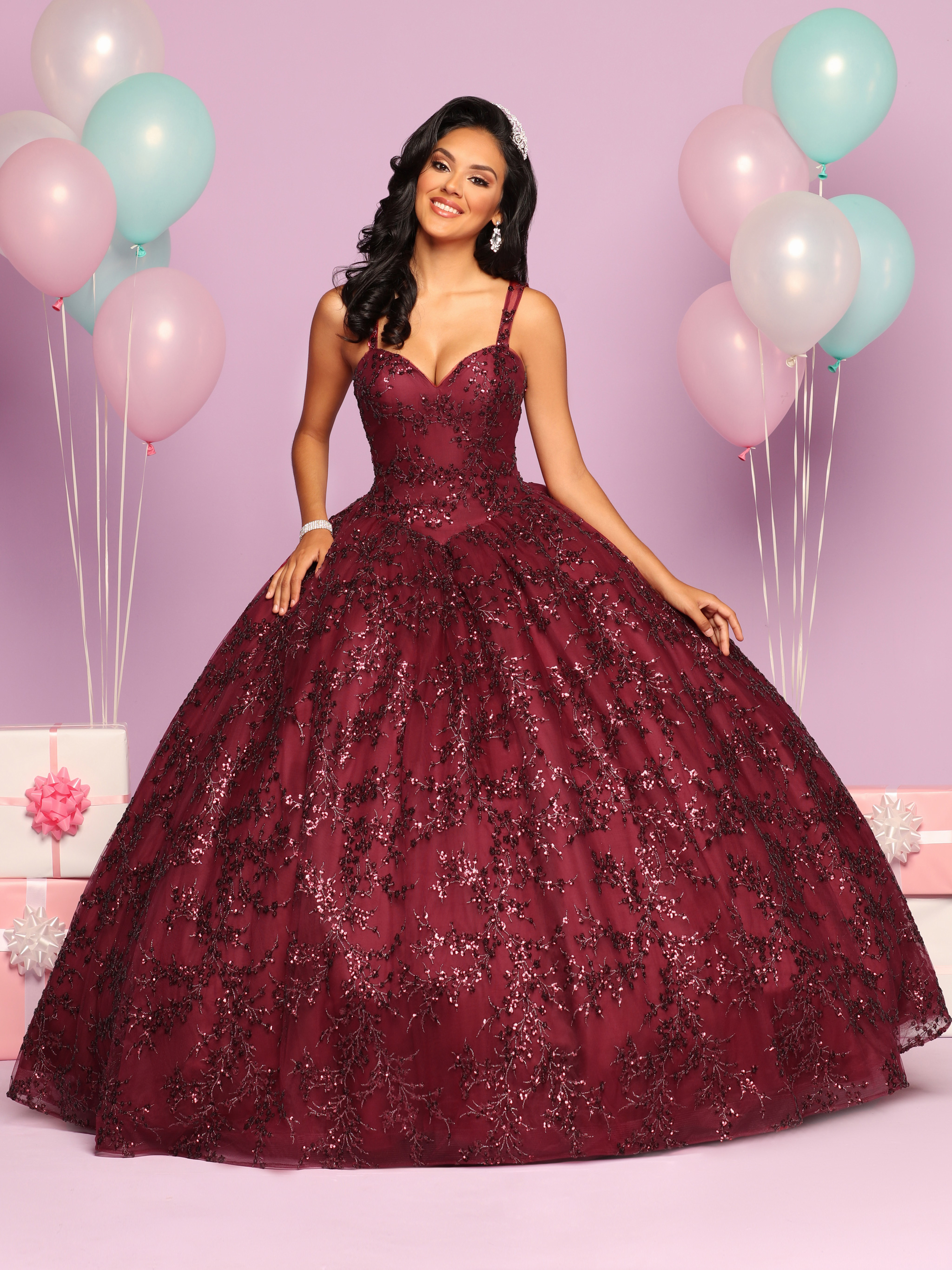 Front image of Style# 80472