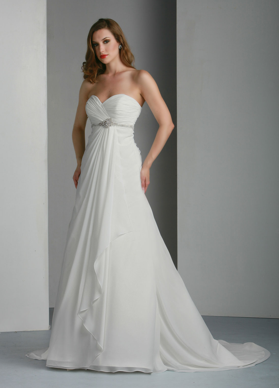 Front view of Style : 50031