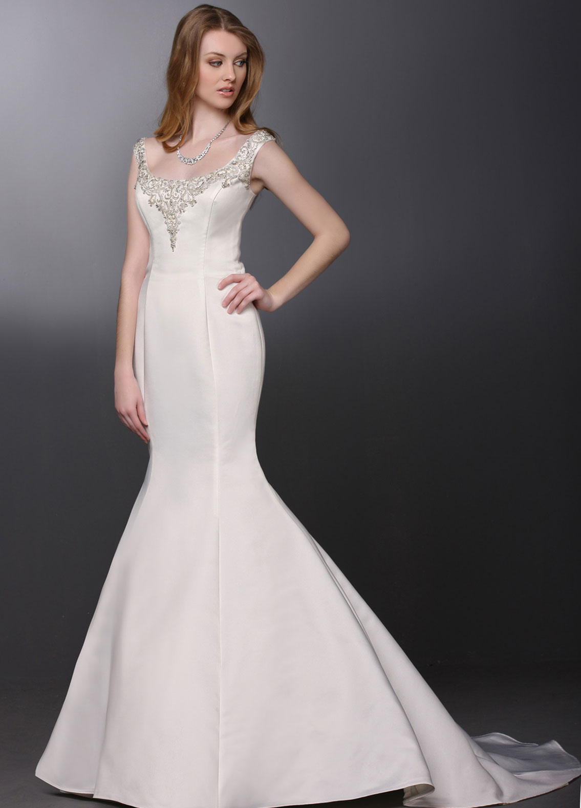 Front view of Style : 50265