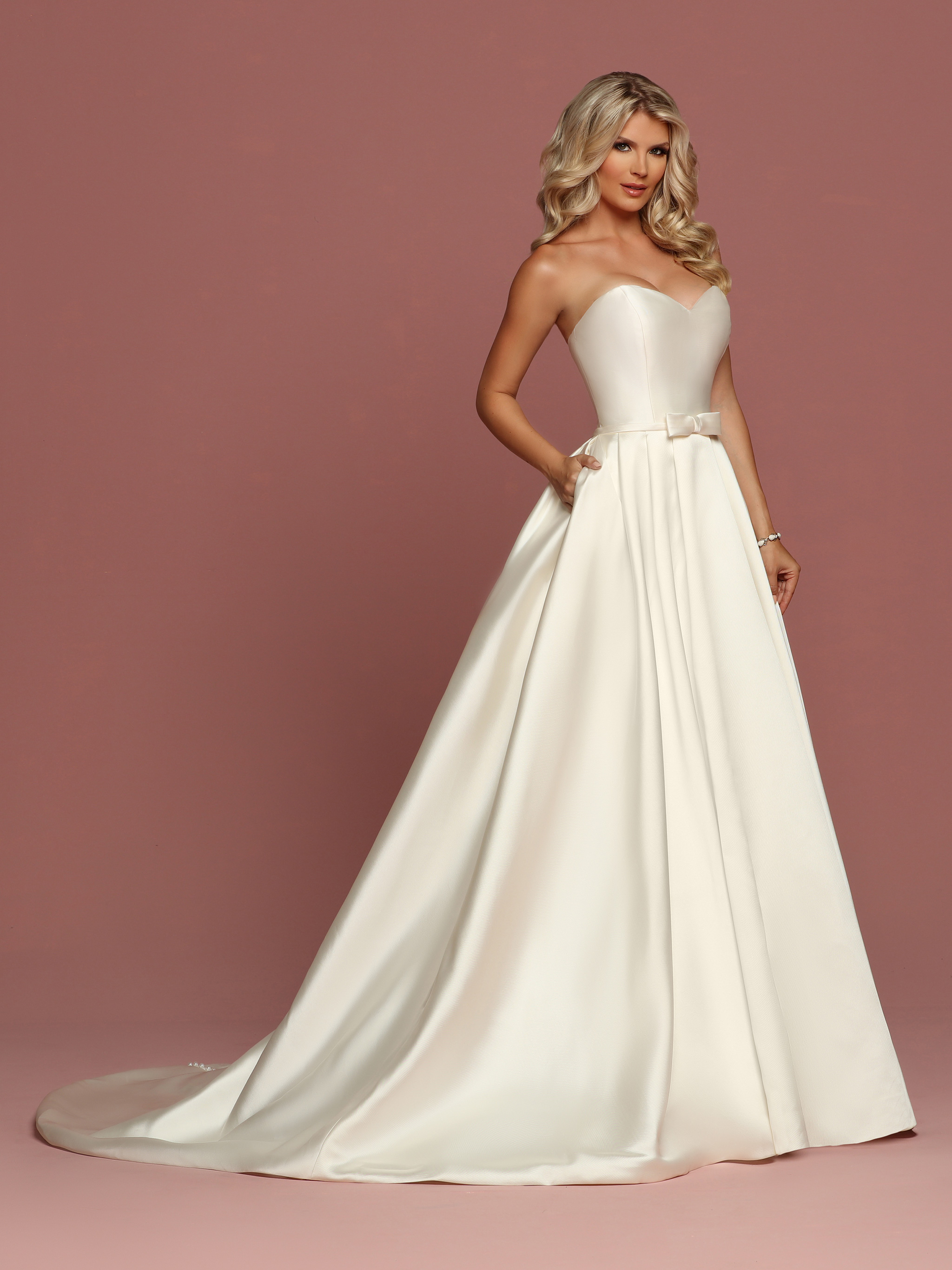 Front view of Style : 50494