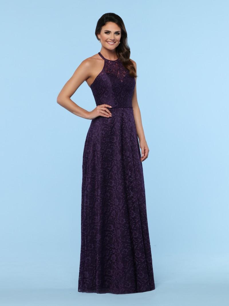 223b28cb03 Bridesmaid Dresses | DaVinci Bridal