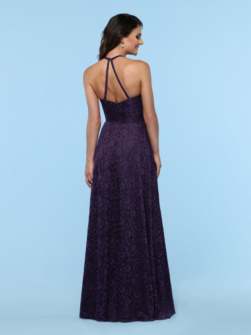 7defd2863a6 ... Image showing back view of style  60377