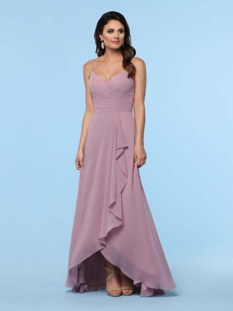 d3ae78fd0f6 Cheap Light Purple Bridesmaid Dresses - Gomes Weine AG